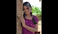 Maru Visaranai Picture