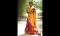 Mayavaram Picture
