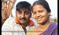 Meenavan Picture