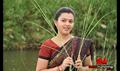 Meeravudan Krishna Picture