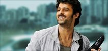 Prabhas' Marriage Plan