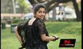 Miss Lekha Tharoor Kaanunnathu Picture