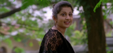 Miss Lekha Tharoor Kaanunnathu Video