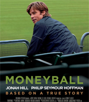 All about Moneyball