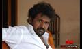 Mudhal Thagaval Arikkai Picture