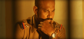 Mudhal Thagaval Arikkai Video