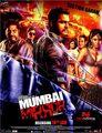 Mumbai Mirror Picture