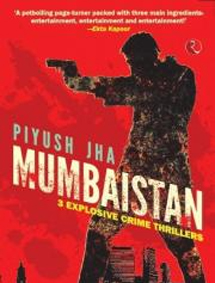 All about Mumbaistan