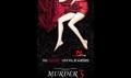 Murder 3 Picture