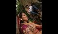 Muthu Nagaram Picture