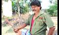 Muthu Pechi Picture