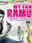 My Fan Ramu