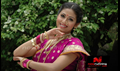 Mythili Picture