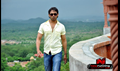 Naa Style Naade Picture