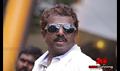 Naan Rajavaga Pogiren Picture