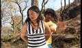 Naanum En Jamunavum Picture