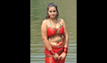 Nadodi Koottam Picture