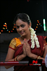 Nalanum Nandhiniyum Picture