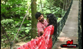 Naluguru Snehitula Katha Picture