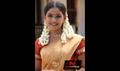 Nanbargal Kavanathirku Picture