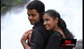 Nanbarkal Gavanathirku Picture