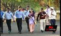 Nandanam Picture