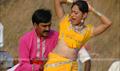 Narasimha Raju Picture