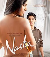 All about Nasha