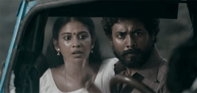 Nedunchalai Video