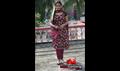 Neengatha Ennam Picture