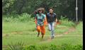 Nellai Santhippu Picture