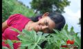 Nila Methu Kadhal Picture