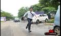Nirantharam Nee Oohalo Picture
