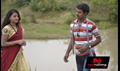 O Prem Nagar Colony Picture