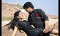 Oka Romantic Crime Katha Picture