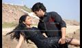 Oka Romantic Crime Katha Picture