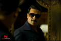 Once Upon A Time In Mumbaai Dobara Picture