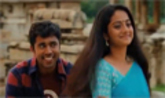 Rajagopuram - Song Promo