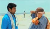 Puthiya Theerangal Video
