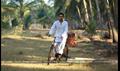 Oru Yathrayil Picture