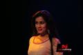 Otta Oruthiyum Sariyalla Picture