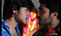 Padhavi Picture
