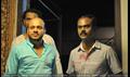 Padmavyooham Picture