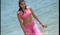 Pandi Oli Perukki Nilayam Picture