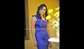 Pani Thuli Picture