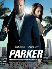 All about Parker