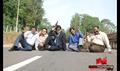 Pathayeram Kodi Picture
