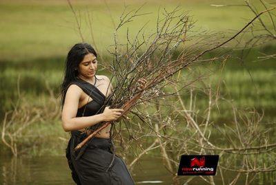 Picture 1 of Padmapriya
