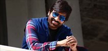 Ravi Teja to begin Bengal Tiger!