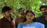 Prabhuvinte Makkal Video